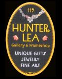 Hunter Lea