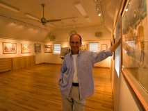 Peter in Gallery2