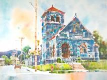 Rutland Jewish Center