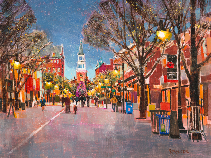 Church-Street-Burlington