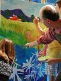 Community Painting2