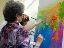 Community Painting3
