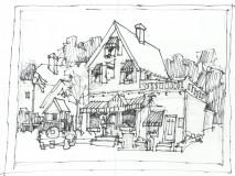 Dorset Store Thumbnail