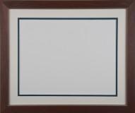 Giclee Print Frame