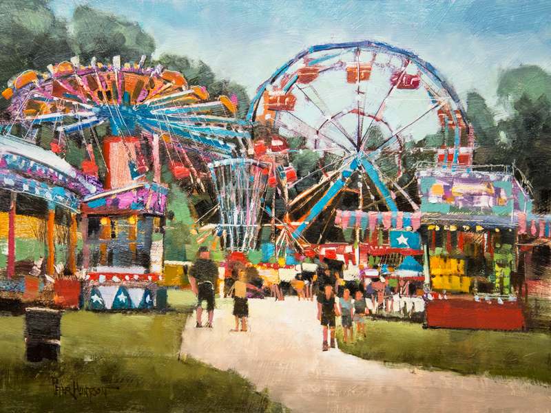 Life-is-a-Carnival
