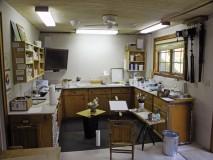 Peters Studio1
