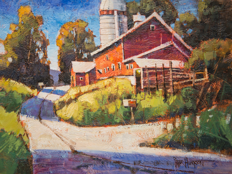 waite-hill-farm